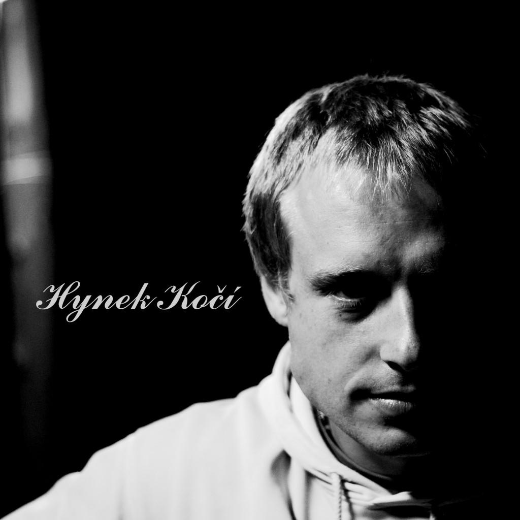 Hynek_Koci