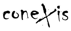 conexis_logo