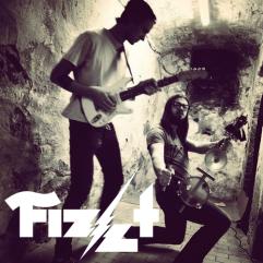 Fizzt (de)