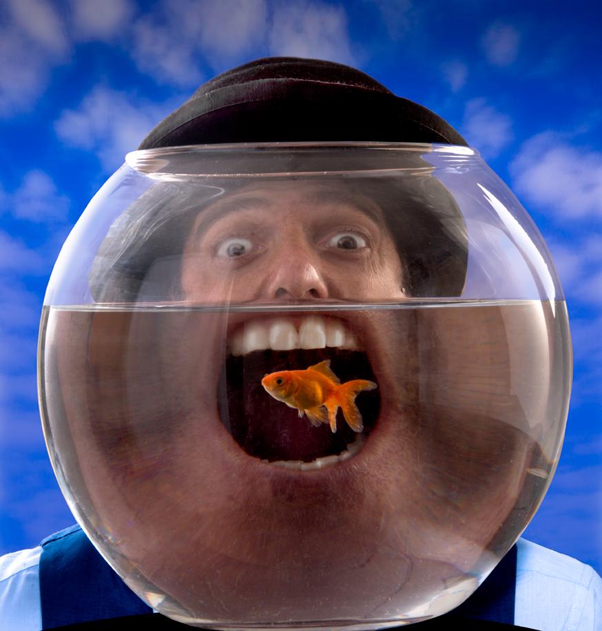 Fish-Hat-1WEB