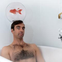Mr. Fish (au)