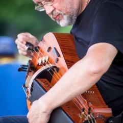 Andrey Vinogradov (rus)