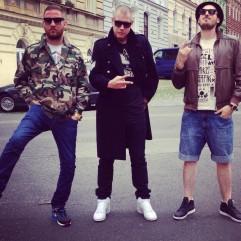 Pilsen Hip Hop Fest 5