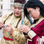 Mongolský spolek