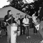 Tokhi & Groove Army