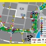Mapa PBF2015