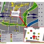 Mapa PBF 2016