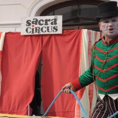 Sacra Circus