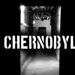 Úniková Hra - Chernobyl prequel