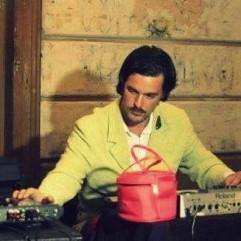 DJ Yugoshka