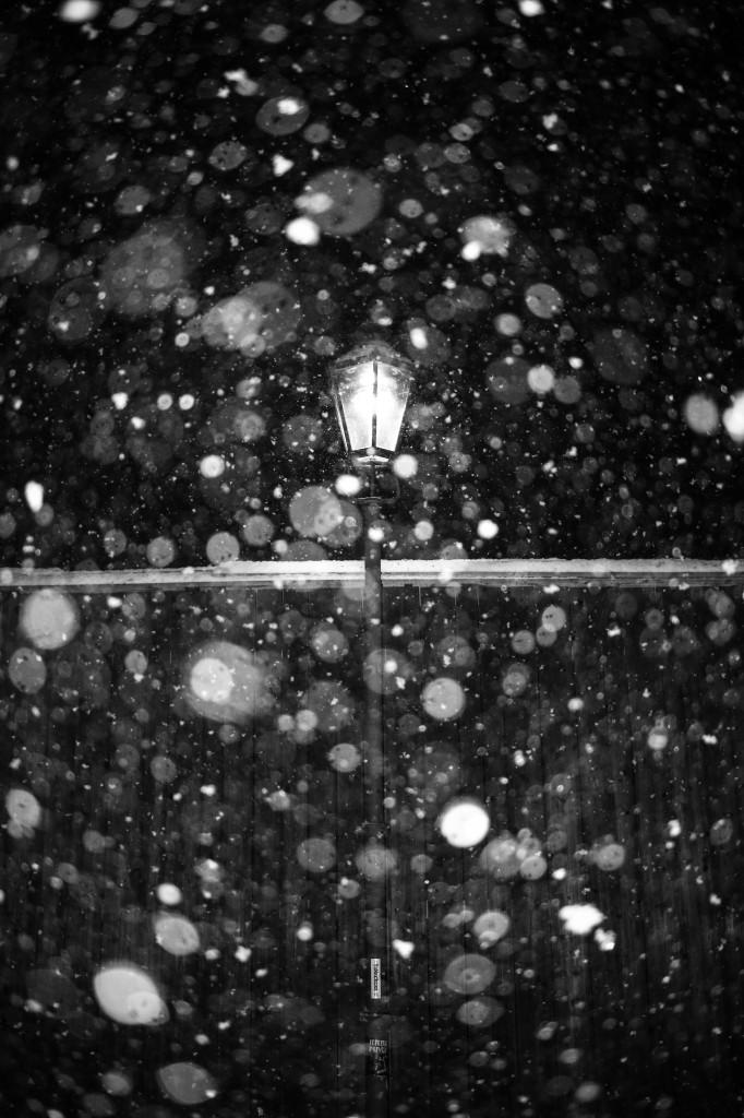 Casan_03_svetlo