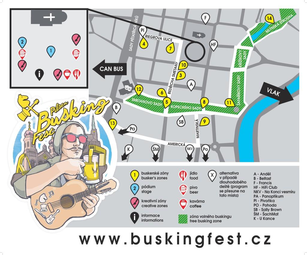 buskingfest-2017-mapa-1500x1245mm-page-001 (1)